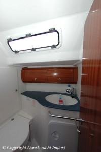 17-bavaria-44-2004-toilet-agterkahyt