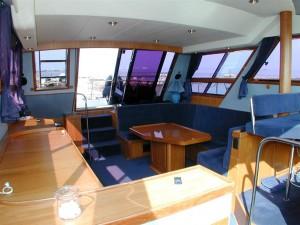 09-royal-yacht-520-pantera-1992-salon-4
