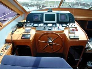 12-royal-yacht-520-pantera-1992-styreplads-2