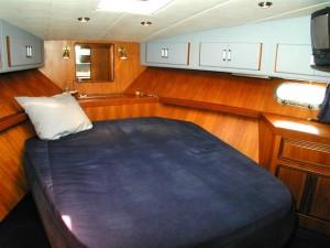 16-royal-yacht-520-pantera-1992-forkahyt
