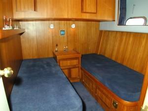 17-royal-yacht-520-pantera-1992-sidekabine