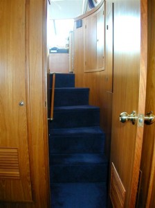 20-royal-yacht-520-pantera-1992-trappe-agter
