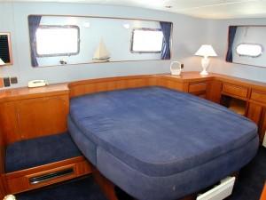 21-royal-yacht-520-pantera-1992-agterkahyt-1