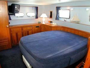 22-royal-yacht-520-pantera-1992-agterkahyt-2