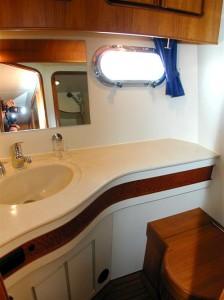 23-royal-yacht-520-pantera-1992-toilet-agter