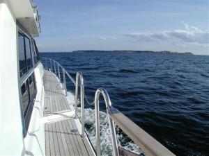 25-royal-yacht-520-pantera-1992-sidedeak